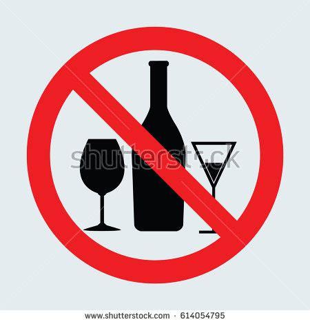 Prohibition Of Alcohol essays